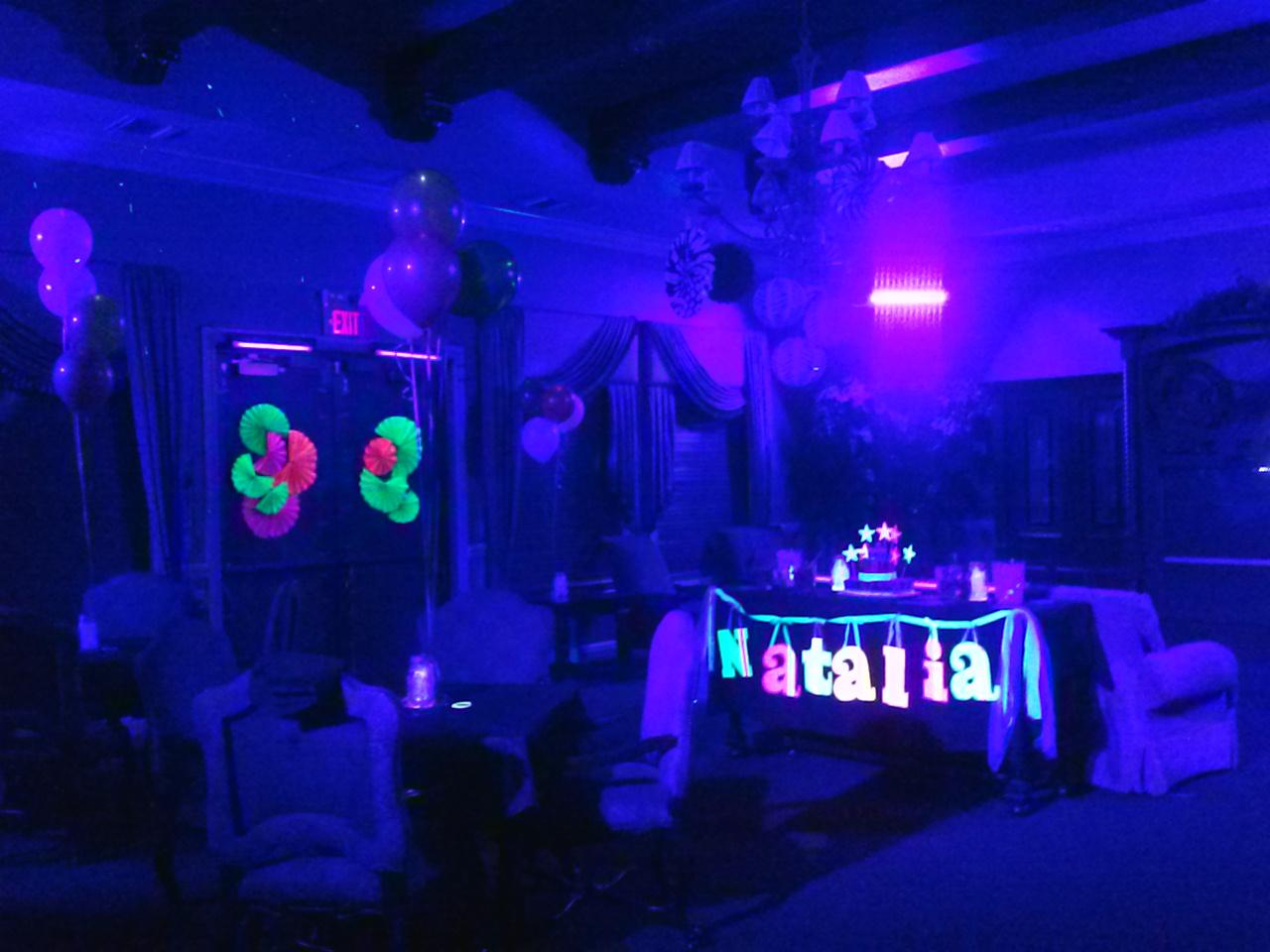 party tag img black presentlyobsessed image light lighting