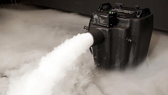 Smoke Machine Rental >> Special Effects Rentals Miami And Broward